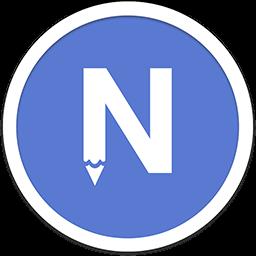 NoteApp 1.0.1