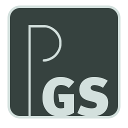 Picture Instruments Smart GPS Sync Pro 2.0.8