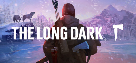 The Long Dark 1.77 (38639)