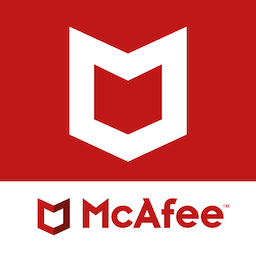 McAfee Endpoint Security for Mac 10.6.9