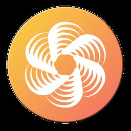 iZotope Nectar Plus 3.2.0