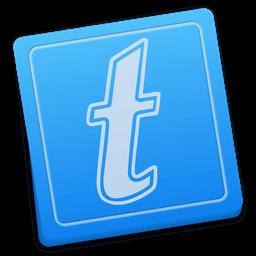 Textbundle Editor 1.0.0