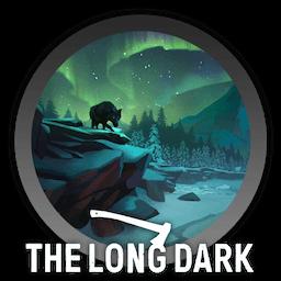 The Long Dark 1.81 (39838)