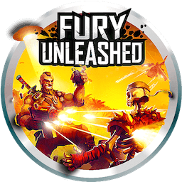 Fury Unleashed 1.0.2