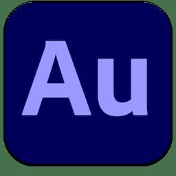 Adobe Audition 2020 v13.0.9