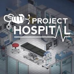 Project Hospital 1.2.20669 (39780)