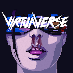 VirtuaVerse 1.23 (39522)