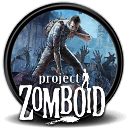 Project Zomboid 41.39 (39257)