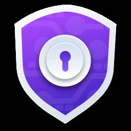 iCrypto Pro 1.1