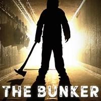 The Bunker 1.0