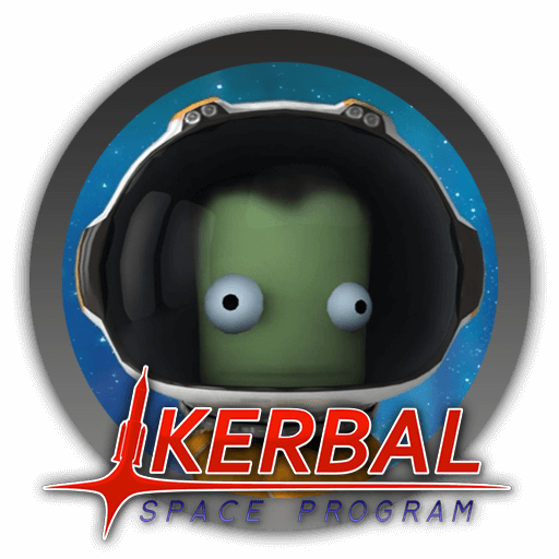 Kerbal Space Program 1.10.0.02917 (39408)