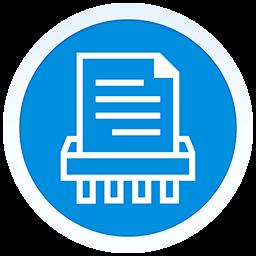 DoYourData File Eraser Professional 3.5