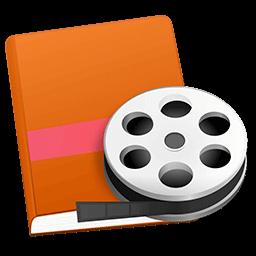 Video Mémoires 2.2.3