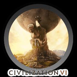 Sid Meier's Civilization VI 1.3.3