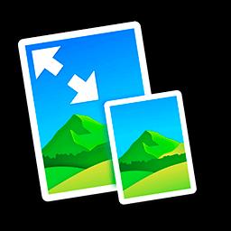 Photo Size Changer 1.1.0