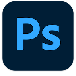 Adobe Photoshop 2020 v21.2.2