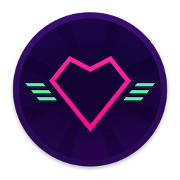 Sayonara Wild Hearts 1.0.1