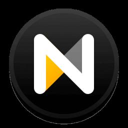 Neural Mix Pro 1.0