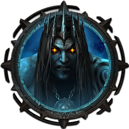 Iratus: Lord of the Dead 176.13.00 (40089)