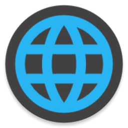 NanoBrowser 1.4.2