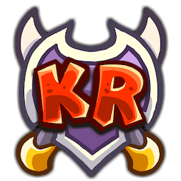 Kingdom Rush Origins 4.2.15 (40258)
