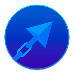 Hookshot 1.6.3