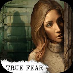 True Fear: Forsaken Souls 2.0.0 (37912)