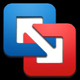 VMware Fusion Pro 12.0.0