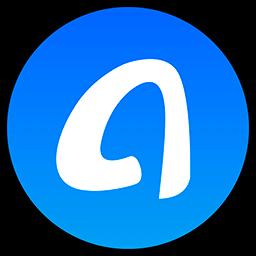 AnyTrans for iOS 8.7.0.20200729