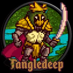 Tangledeep 1.34e (40138)+ DLC