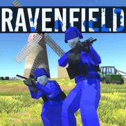 Ravenfield Build 21