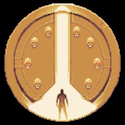 Pathway 1.1.6 (39302)