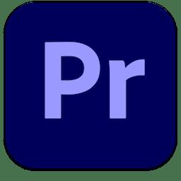 Adobe Premiere Pro 2020 v14.3.2