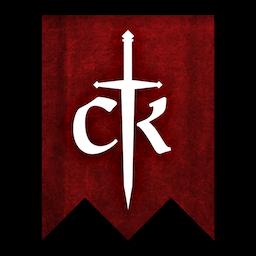 Crusader Kings III 1.0.3