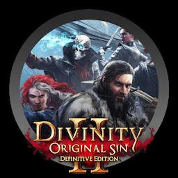 Divinity: Original Sin II – Definitive Edition 3.6.60.4648 (40498)