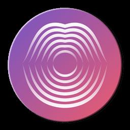 iZotope VocalSynth 2.2.0