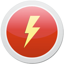 Turbo Boost Switcher Pro 2.9.1