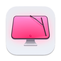 CleanMyMac X 4.6.13