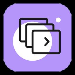 Movavi Slideshow Maker 7.0.0