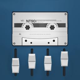 n-Track Studio Suite 9.1.2.3705