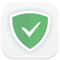 Adguard 2.5.0 (874) Nightly