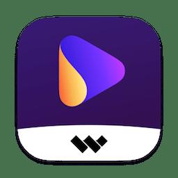Wondershare UniConverter 12.0.5.11