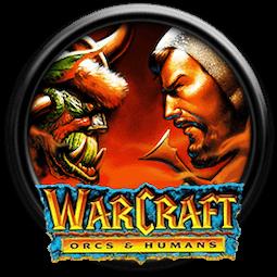 Warcraft: Orcs and Humans v1.2