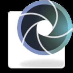 Adobe DNG Converter 13.0