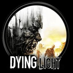 Dying Light 1.31.0