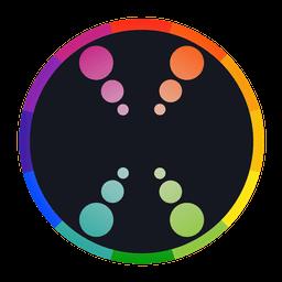 Color Wheel 4.6