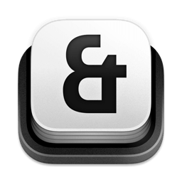 Entity Pro 1.3.1