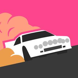 Art of Rally 1.0.3b (41798)