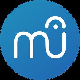 MuseScore 3.5.2