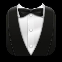 Bartender 4.0.7 beta